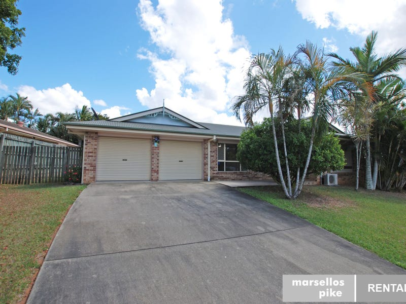 5 Fitzroy Court, Upper Caboolture, Qld 4510