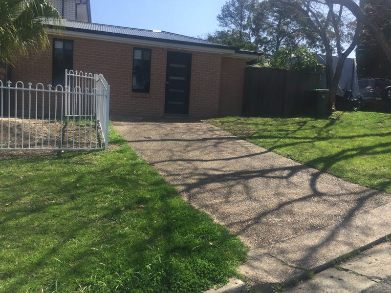 67A Renton Avenue, Moorebank, NSW 2170