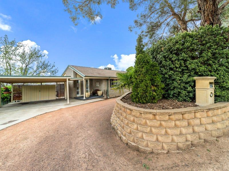 134 Kingsford Smith Drive, Melba, ACT 2615