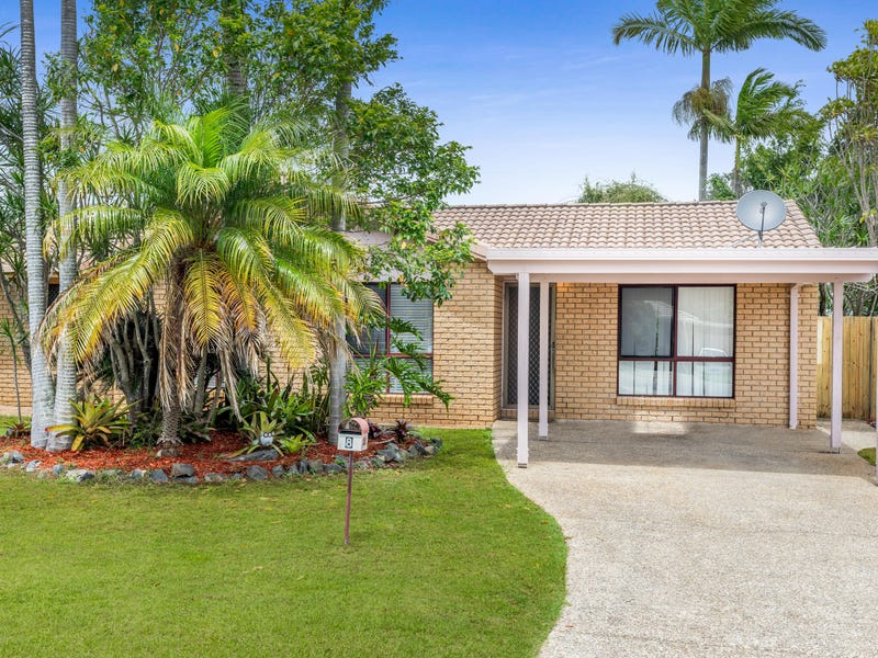 8 Marty Street, Wynnum West, Qld 4178