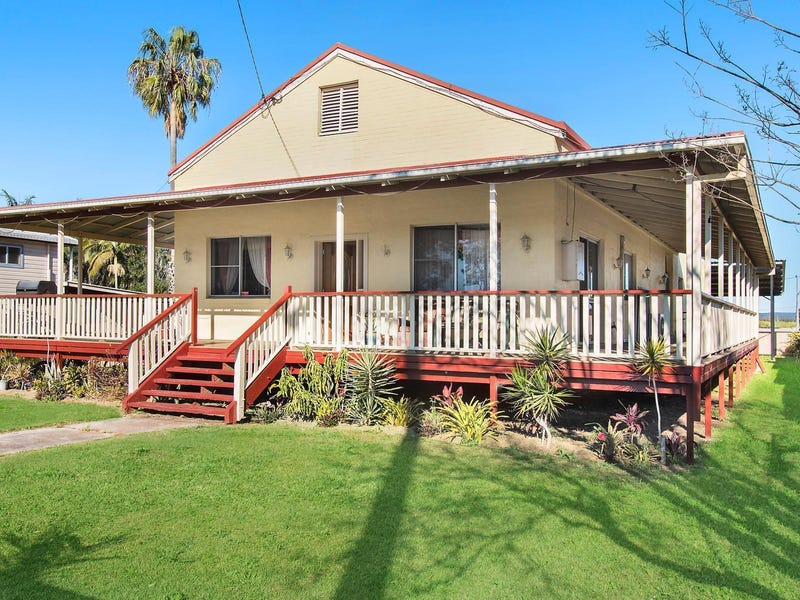 65 River Street, Woodburn, NSW 2472