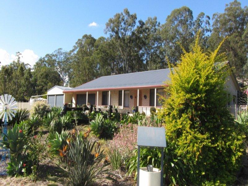 76 Hereford Drive, North Casino, NSW 2470