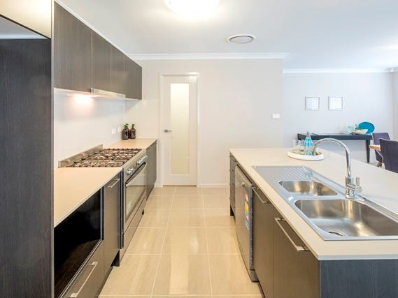 Lot 157 Mistview Circuit, Forresters Beach, NSW 2260