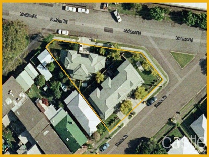 2 Teralba Rd, Broadmeadow, NSW 2292