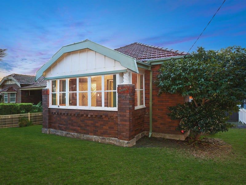 21 Baringa Road, Earlwood, NSW 2206