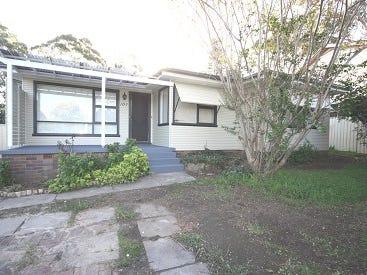 107 St Johns Road, Bradbury, NSW 2560