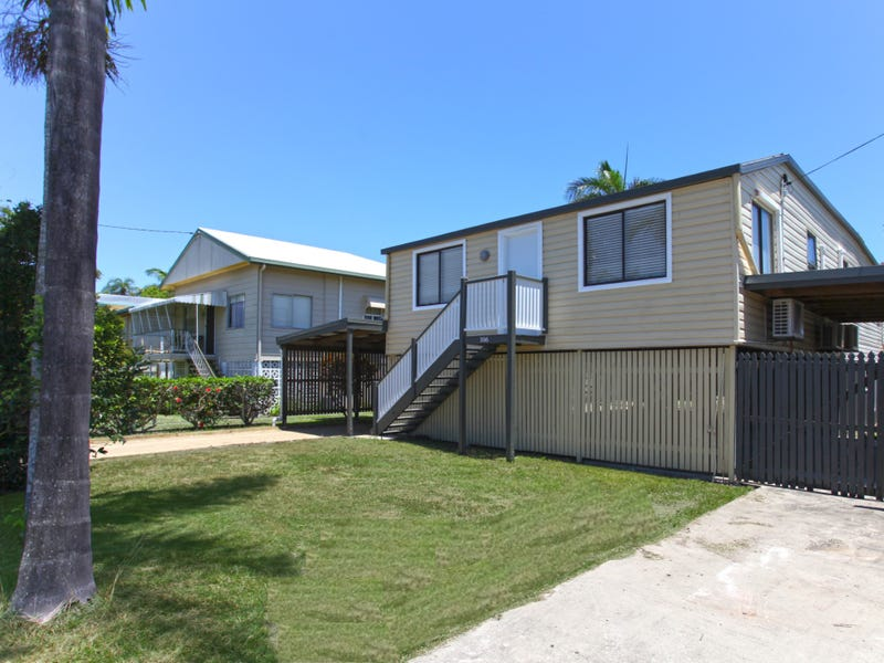 106 Evan Street, Mackay, Qld 4740