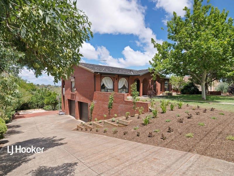 29 Flinders Drive, Valley View, SA 5093