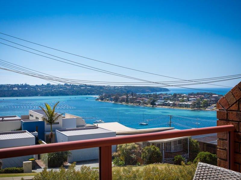 3/1-7 Ocean View Avenue, Merimbula, NSW 2548