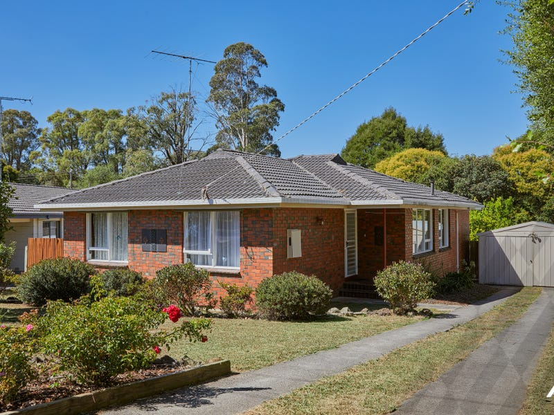 16 Boronia Street, Warragul, Vic 3820