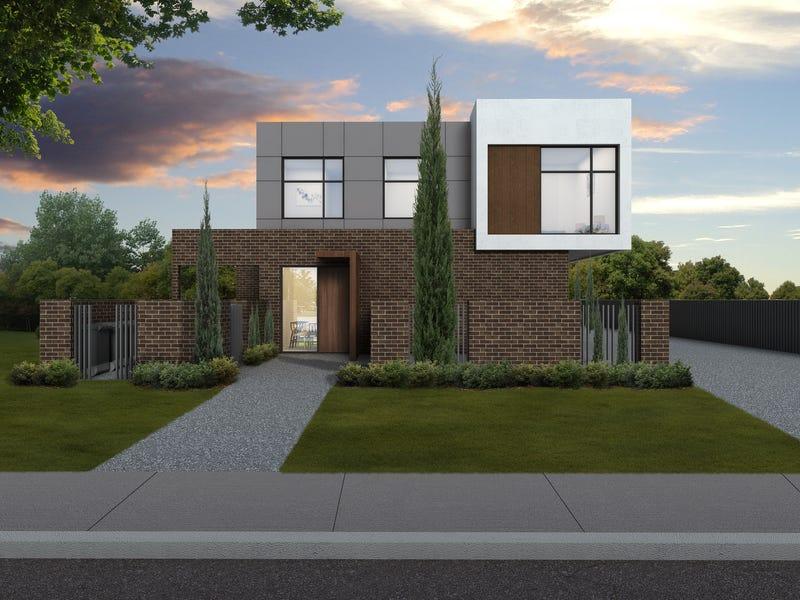 14 Alexander Avenue, Ashford, SA 5035