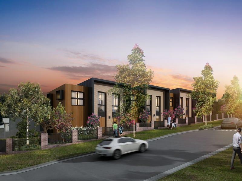 1/29 Gulliver Street, Brookvale, NSW 2100