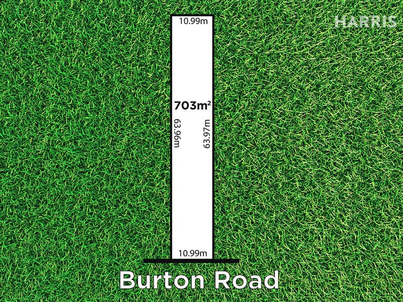 39B Burton Road, Athelstone, SA 5076