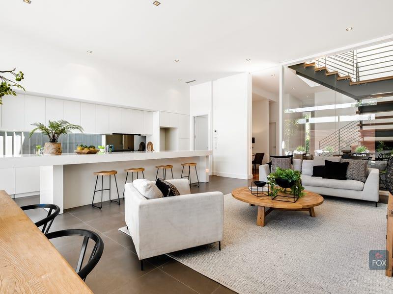 147 Barnard Street, North Adelaide, SA 5006