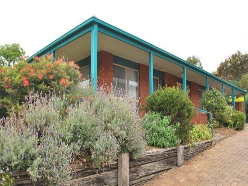 1/12 Toora Road, Foster, Vic 3960
