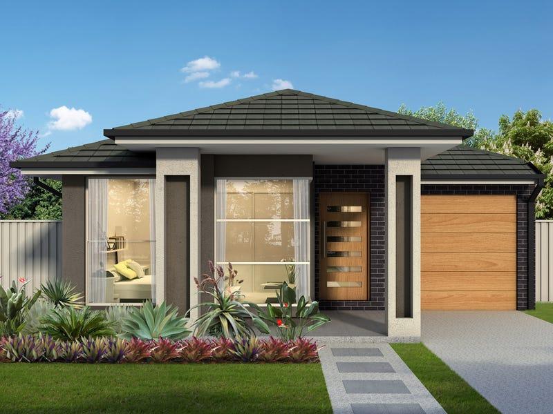 Lot 112 Road No. 1, Austral