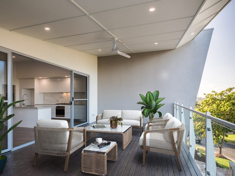 2/12 Clearview Court, Buderim, Qld 4556