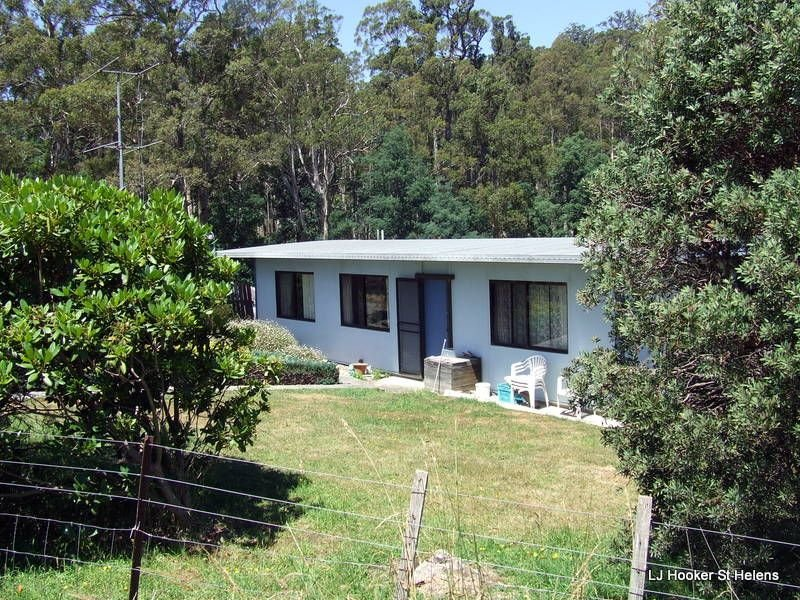 27261 Tasman Highway, Goulds Country, Tas 7216