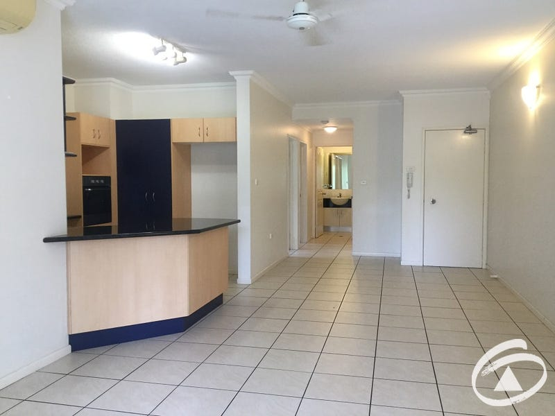 2 Bedroom Apartments Units For Rent In Cairns North Qld 4870 Pg 5 Realestate Com Au