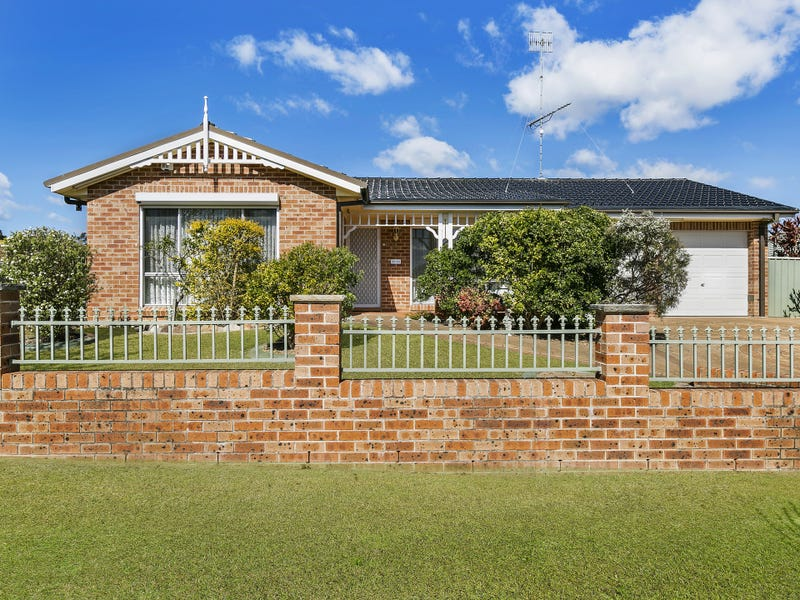 1 Stamford Close, Kanwal, NSW 2259