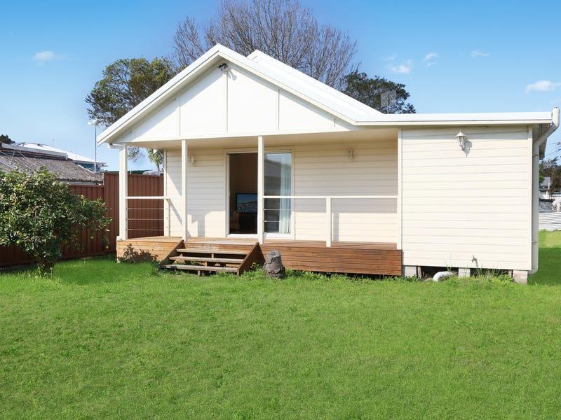 7 Davistown Rd, Davistown, NSW 2251