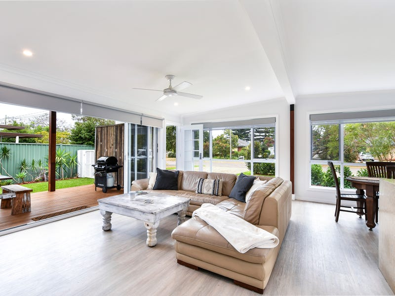 47 Gwendolen Avenue, Umina Beach, NSW 2257