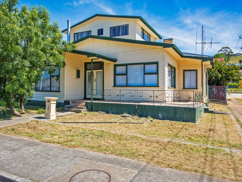 4 Devon Street, South Burnie, Tas 7320