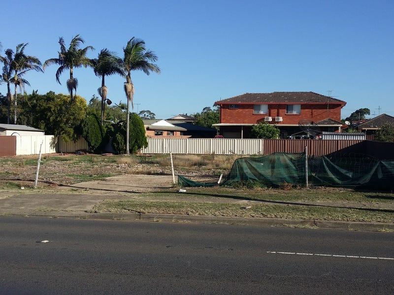 274 Newbridge Road, Moorebank, NSW 2170