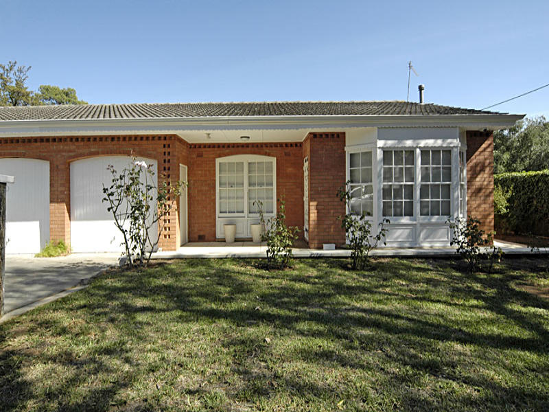 1/5 Crossing Street, St Georges, SA 5064