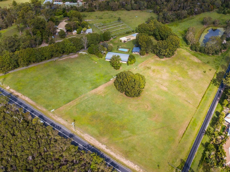 98 Kingfisher Road, Mount Cotton, Qld 4165