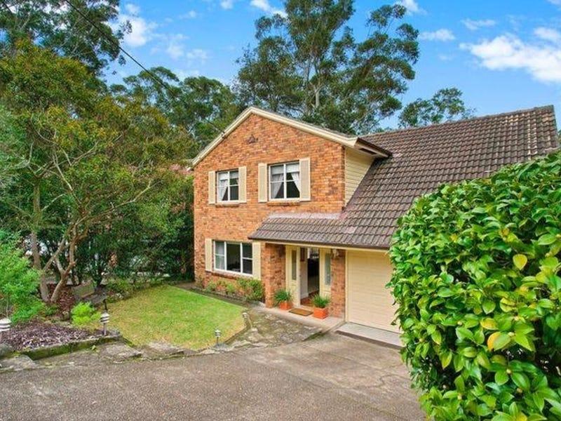 11 Narena Close, Beecroft, NSW 2119