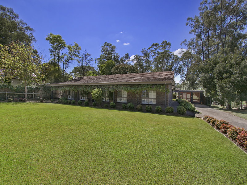7 Wallace Road, Vineyard, NSW 2765