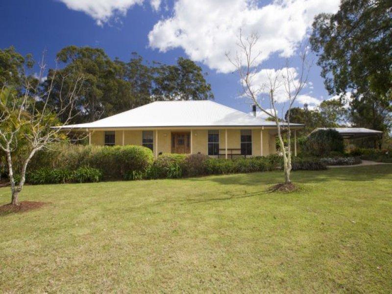 21 Chelmsbrook Drive, Rainbow Flat, NSW 2430