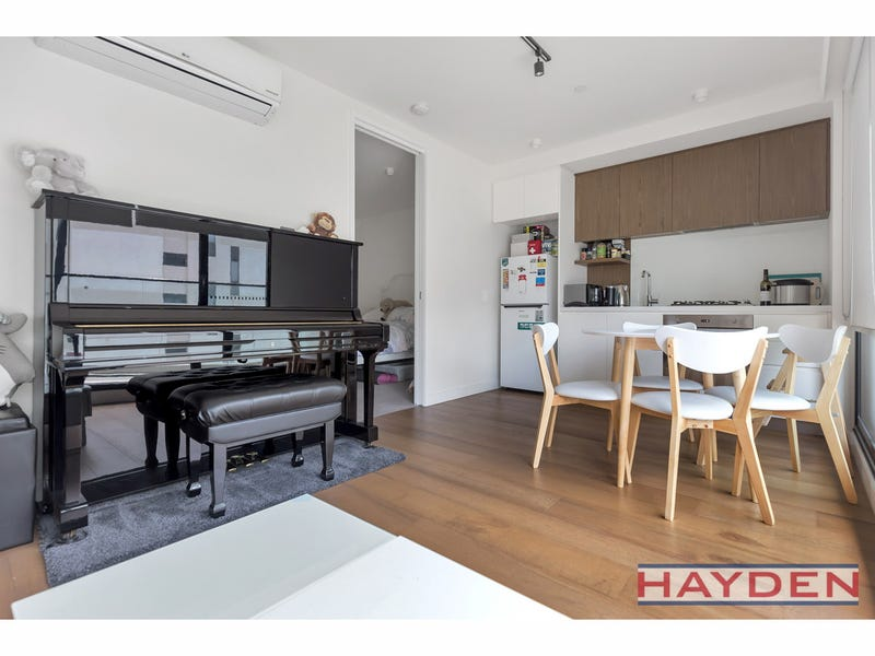 1209/2 Claremont Street, South Yarra, Vic 3141