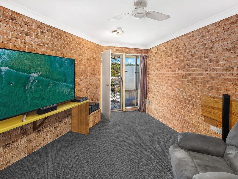 16/134 First Avenue, Sawtell, NSW 2452