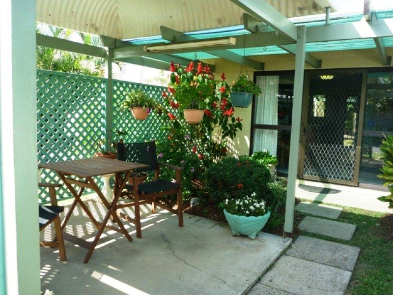 51/91 Hoare Street - Regency Gardens, Manunda, Qld 4870