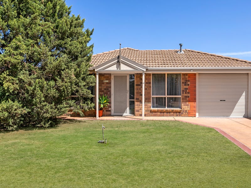 4 McInerney Court, Andrews Farm, SA 5114