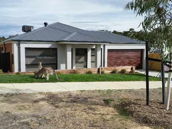 10 Doyeswood Drive, Woodend, Vic 3442