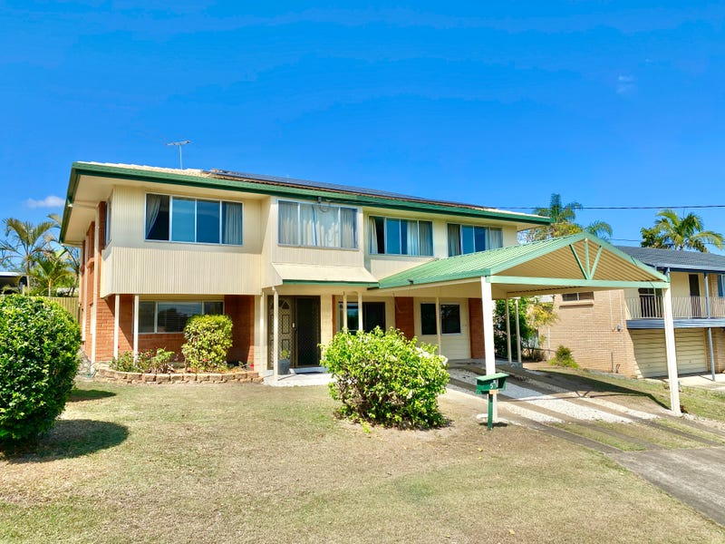 5 Jacana St, Rochedale South, Qld 4123