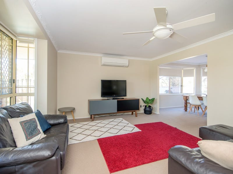 27 Allendale Avenue, Wallsend, NSW 2287