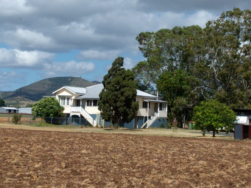 Address available on request, Ma Ma Creek, Qld 4347