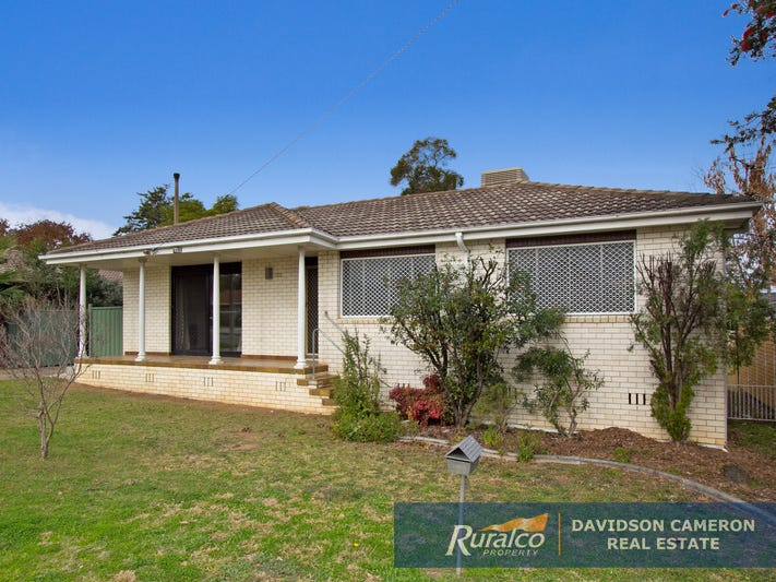 153 Hillvue Road, Tamworth, NSW 2340