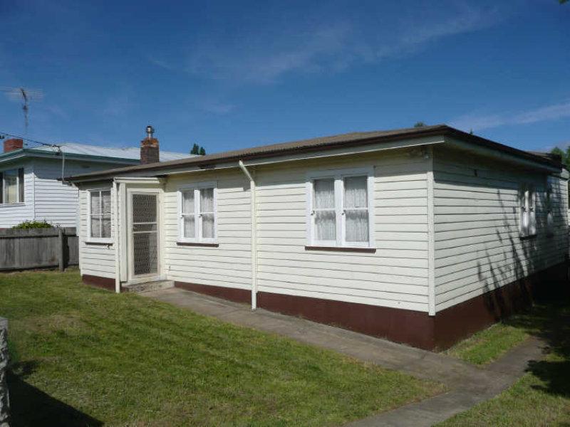 42 Parsonage Street, Deloraine, Tas 7304