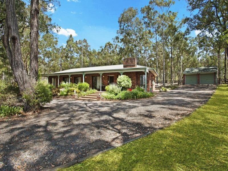 7 The Boulevarde, East Maitland, NSW 2323