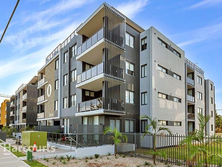33-39 Veron Street, Wentworthville, NSW 2145