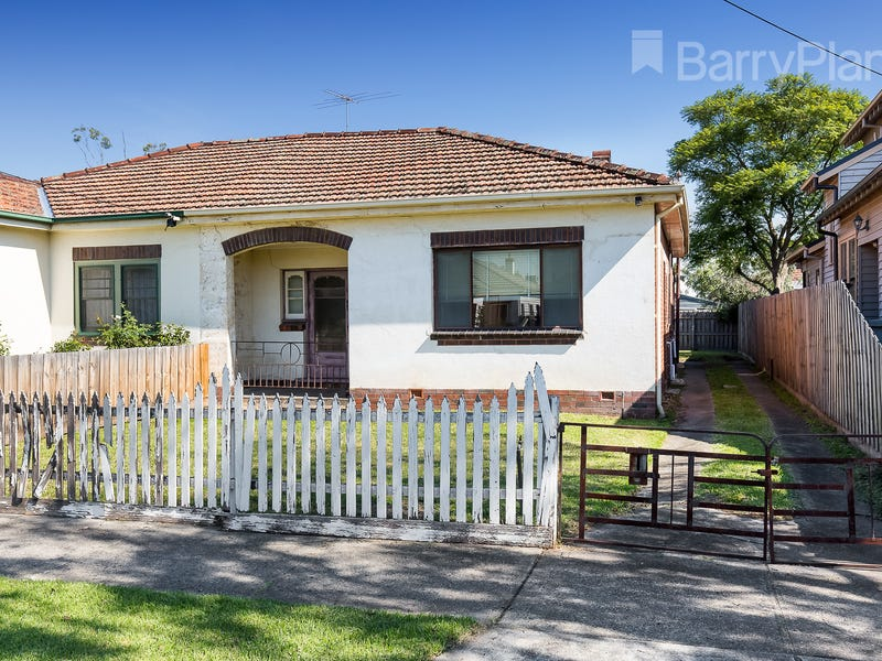 75 Queen Street, Coburg, Vic 3058