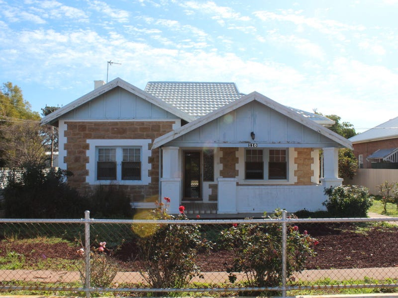 110 Balmoral Road, Port Pirie, SA 5540