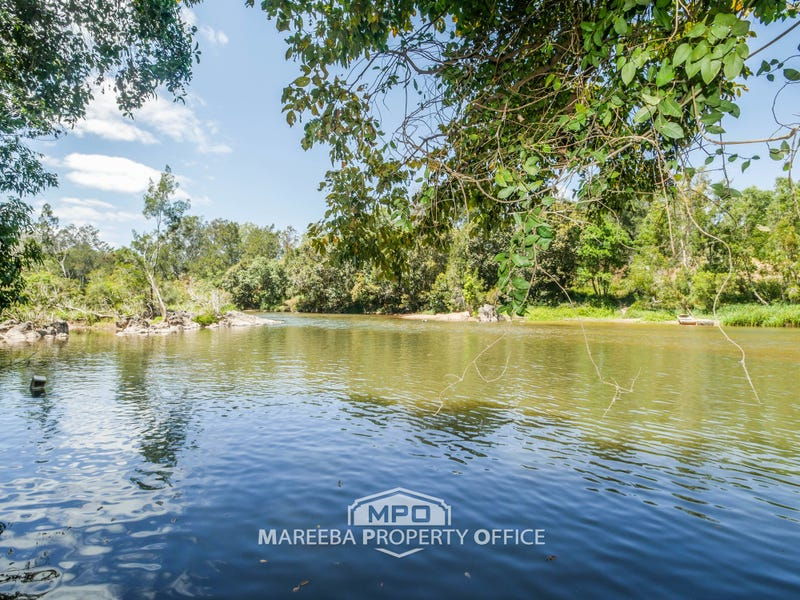 Lot 87 Hodzic Road, Biboohra, Qld 4880