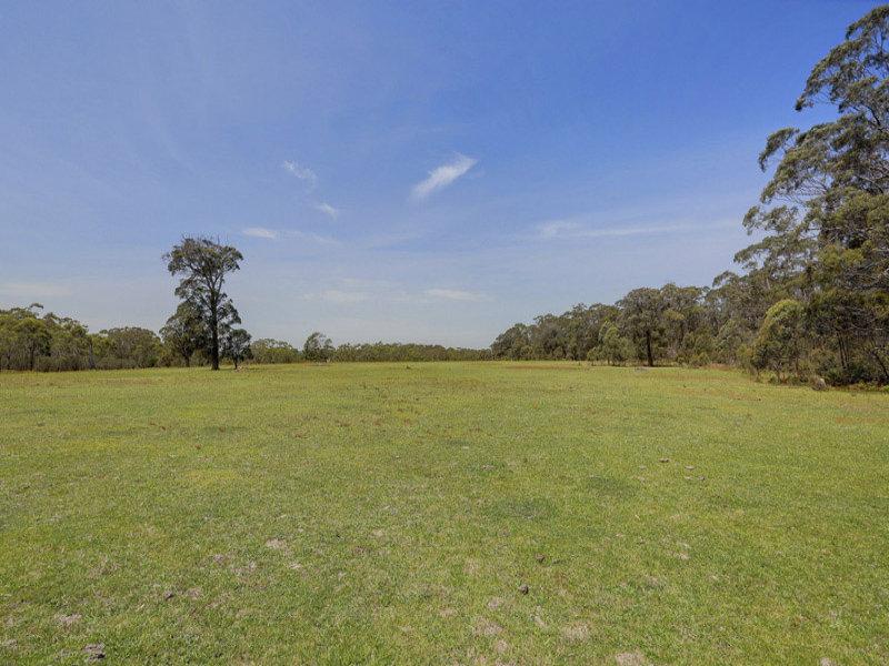 Lot 6 Wombeyan Caves Road, High Range, NSW 2575