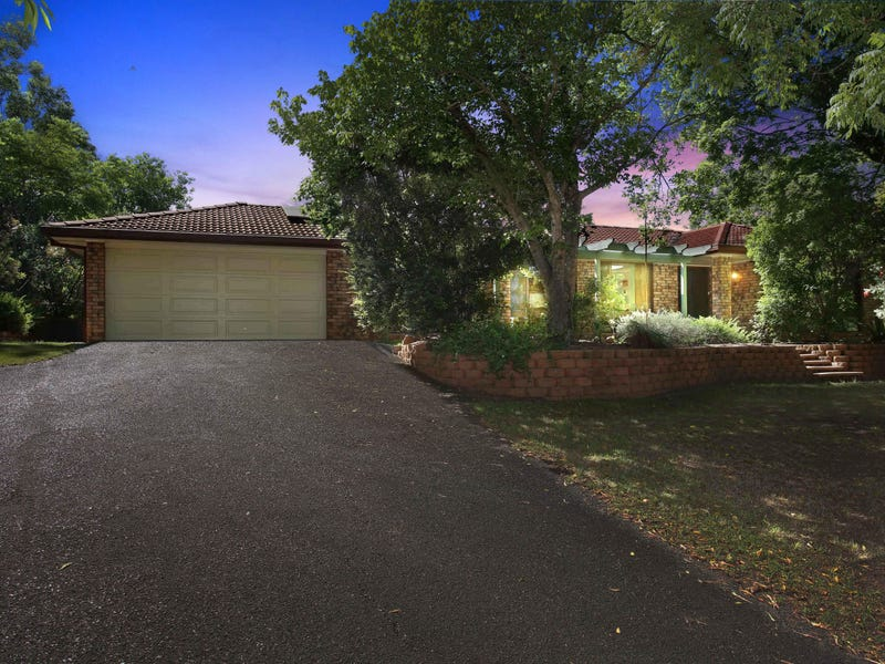 13 Greenfields Drive, Junction Hill, NSW 2460